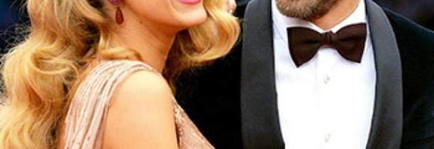 Blake Lively et Ryan Reynolds sont parents !