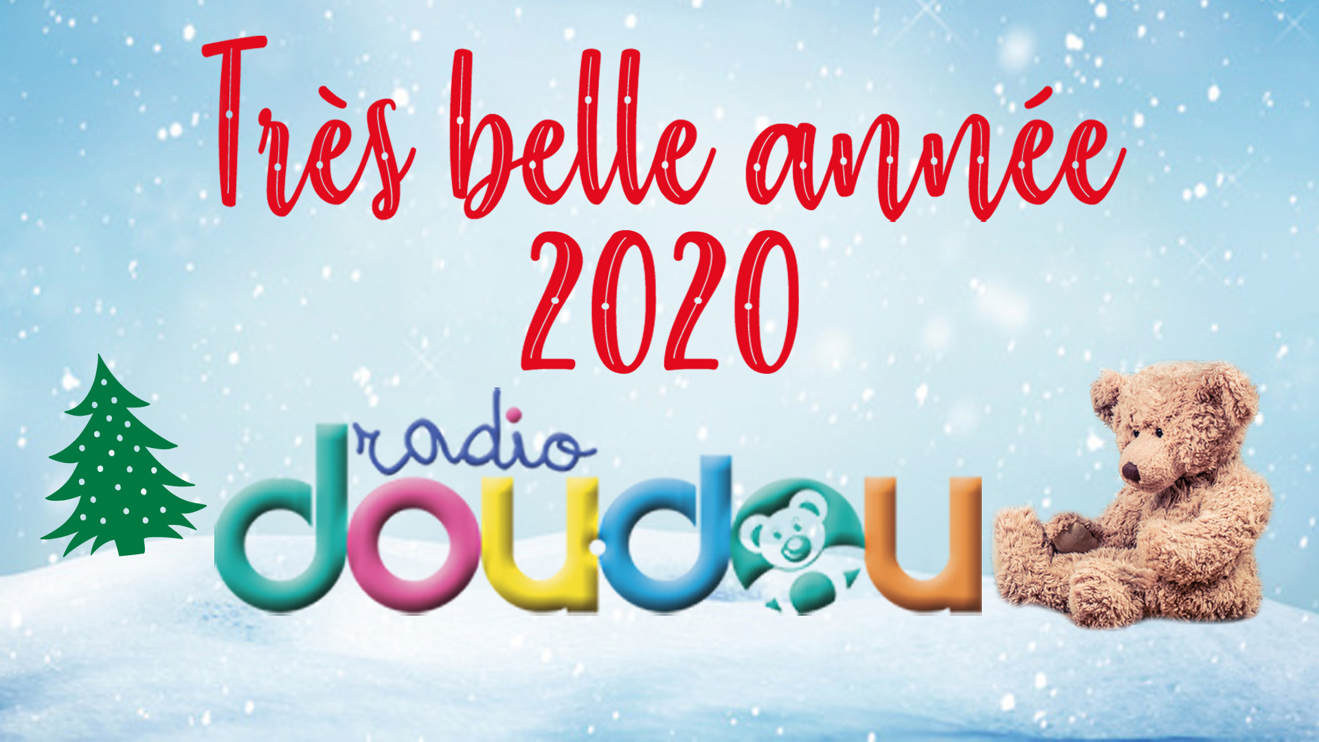 photo événement fbRadio doudou 2020.jpg (426 KB)